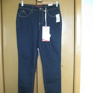 Dark Blue Royalty Wanna Betta Butt Jeans with Tag